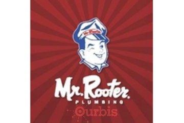 Mr. Rooter Plumbing of Caledon