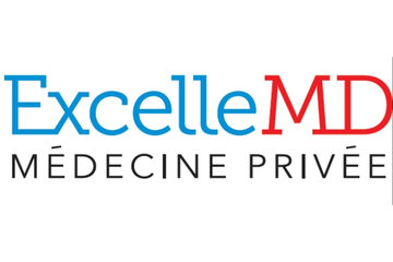 Excelle MD