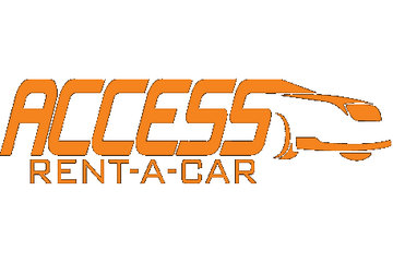 Access Rent A Car Ltd