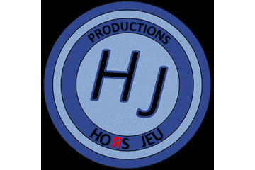 Productions Hors Jeu in Laval: Source : official Website