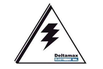 Deltamax Électrique inc.