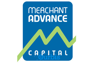 Merchant Advance Capital