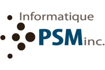 Informatique P S M Enr