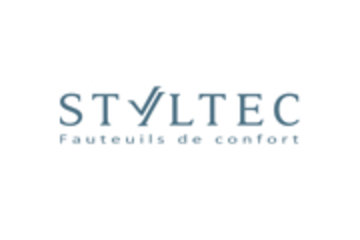 Les Ateliers Styltec