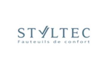 Les Ateliers Styltec in Québec