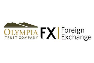 Olympia Trust Foreign Exchange Edmonton