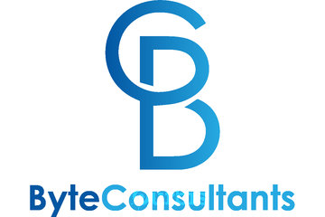 Byte Consultants