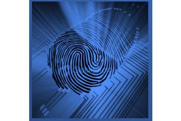 Agence d'Empreintes Digitales -Fingerprinting