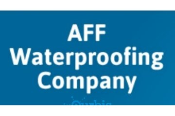 AFF Waterproofing Company