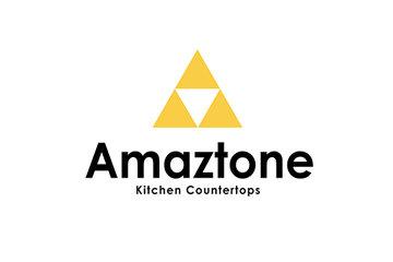 Granite Quartz & Marble Countertops for Kitchen - Amaztone