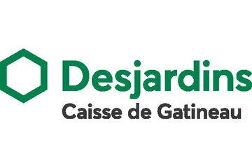 Caisse Desjardins de Gatineau