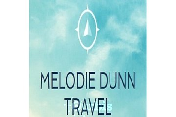 Melodie Dunn Travel