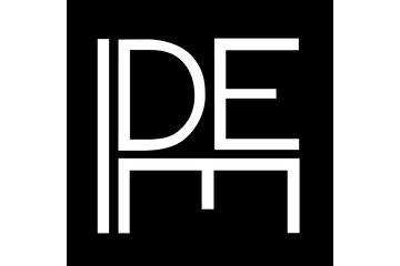 IDEM Studio