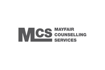Mayfair Counselling Services | Online Addictions Help Calgary SW