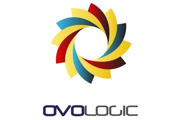 Ovologic Inc.