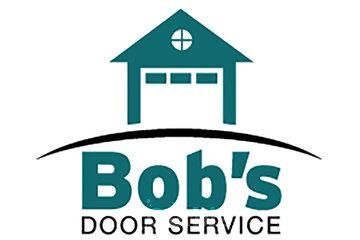 Bob's Door Service