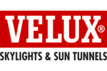 VELUX Skylights West