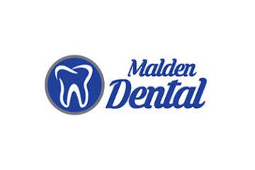 Malden Dental