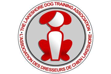 Lakeshore Dog Training Association à Pierrefonds