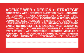 Marketing Média à Sherbrooke: Marketing Media has been leading the industry in Web site Design