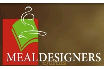 Meal Designers