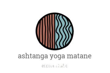Ashtanga Yoga Matane