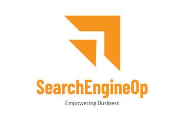 SearchEngineOp Diseño Web y SEO in TORONTO