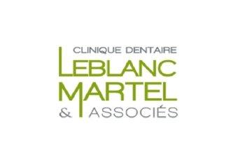 Clinique Dentaire Fany Martel & Associés
