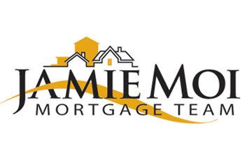 Jamie Moi Mortgage Team