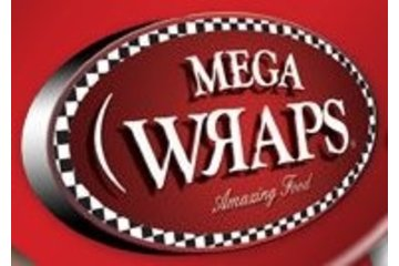 Mega Wraps