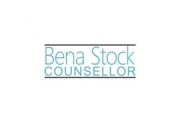 Bena Stock Counselling