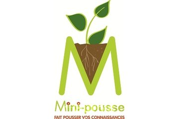Mini-Pousse