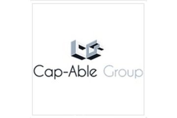 Capable Group INC