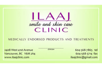 Ilaaj Clinic