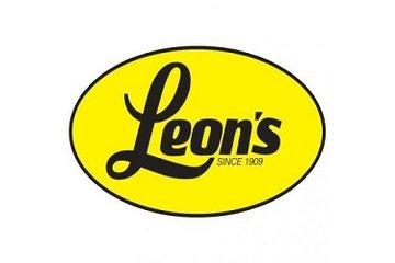 Leon's Furniture in Windsor