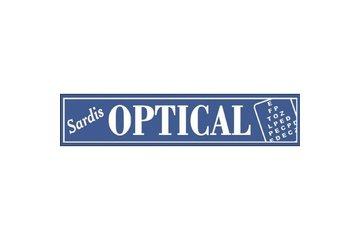 Sardis Optical