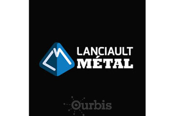 Lanciault-Metal in Nicolet