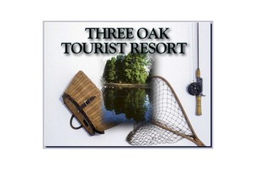 Three Oak Resort