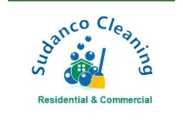 Sudanco Cleaning Company