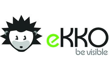 Ekko Internet Marketing Toronto