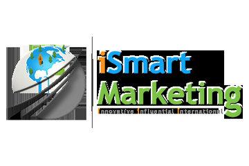 iSmart Marketing in North York
