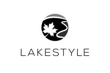 Lakestyle Inc