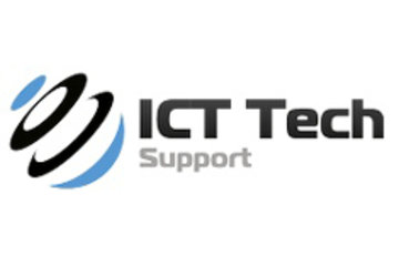 ICT Tech Support