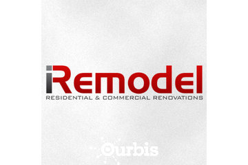 iRemodel Home Renovations
