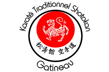 Karaté Traditionnel Shotokan Gatineau