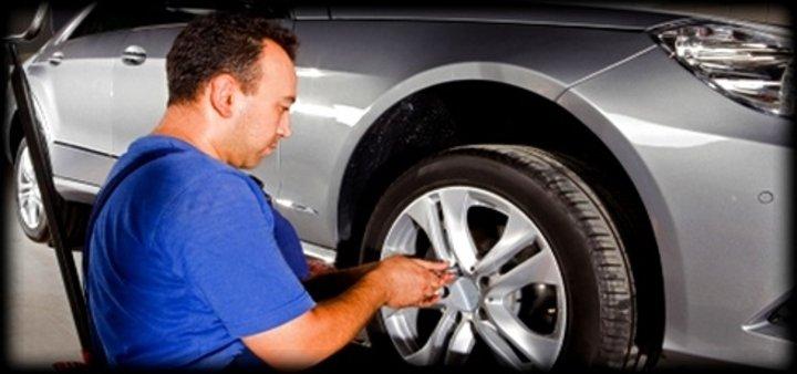 M canique garage vap laval qc ourbis for Garage bourny automobiles laval