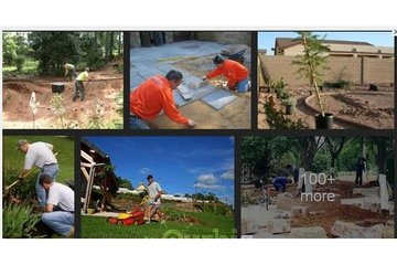 Amiko Site Improvements Inc