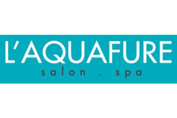 L'Aquafur