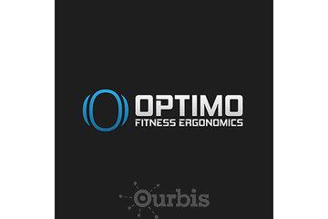 Optimo Fitness Ergonomics Inc.
