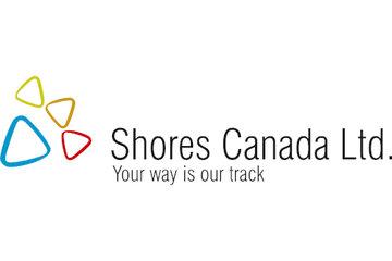 Shores Canada Ltd